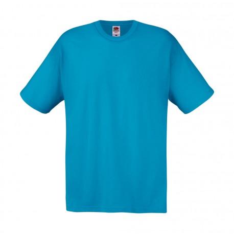 Original Full Cut T-Shirt