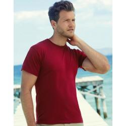 T-Shirts gestalten / Unisex