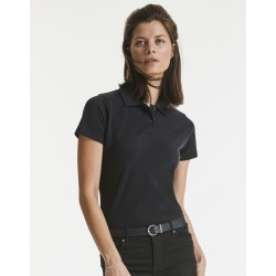PoloShirt bedrucken Ladies' Classic Cotton Polo