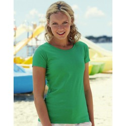 Damen T-Shirt   Lady T-Shirt bedrucken