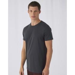 Herren T-Shirt bedrucken Inspire Plus T