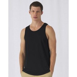 Tank Top bedrucken /Inspire Tank T /men