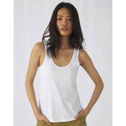 Tank Top bedrucken /Inspire Tank T /women