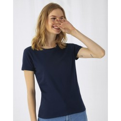 T-Shirt bedrucken/ E150 /women T-Shirt