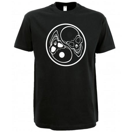 Mechaniker T-Shirt