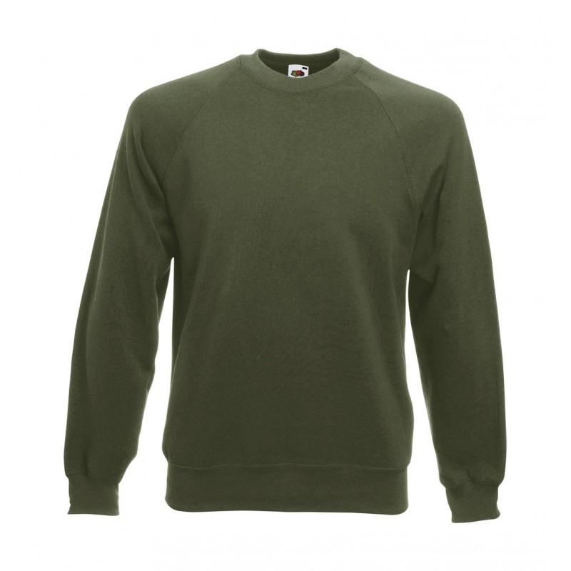 sweatshirt raglan individuell gestalten. Black Bedroom Furniture Sets. Home Design Ideas