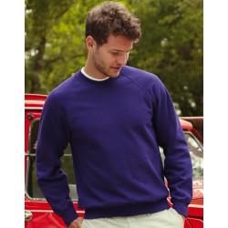 Sweatshirts Pullover bedrucken