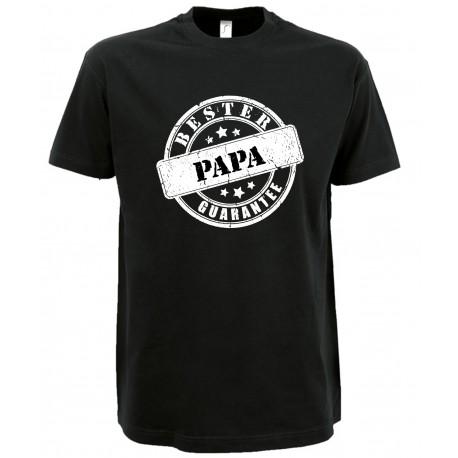 T-Shirt für den Schwager