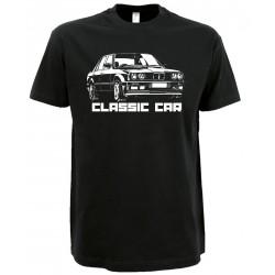 BMW E 30 T-Shirt