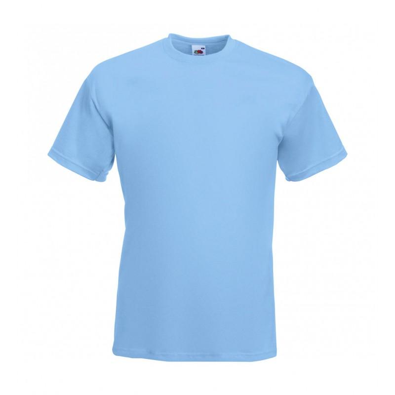 T Shirts Online Gestalten Und Bedrucken Lassen Im T Shirt