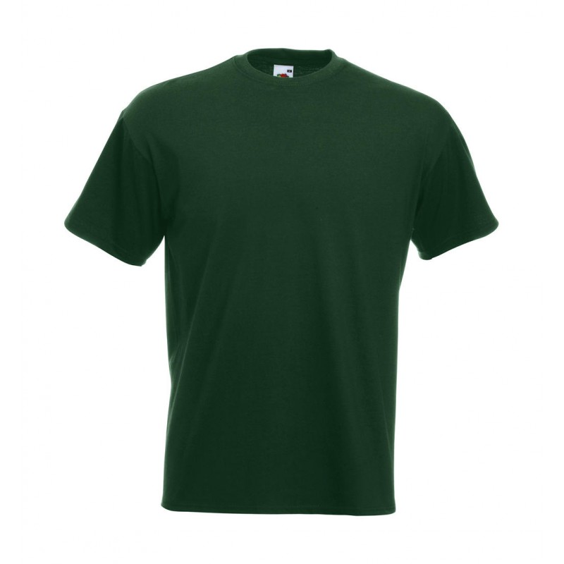 T Shirts Online Bedrucken