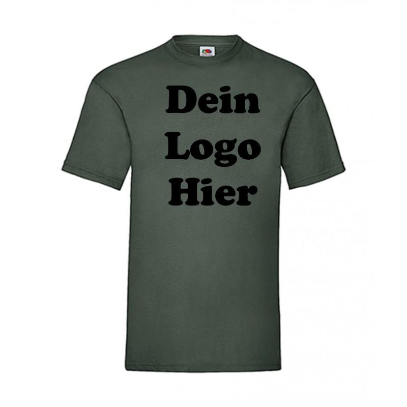 the latest 737c1 77305 T-Shirt mit Motiv und Text bedrucken lassen