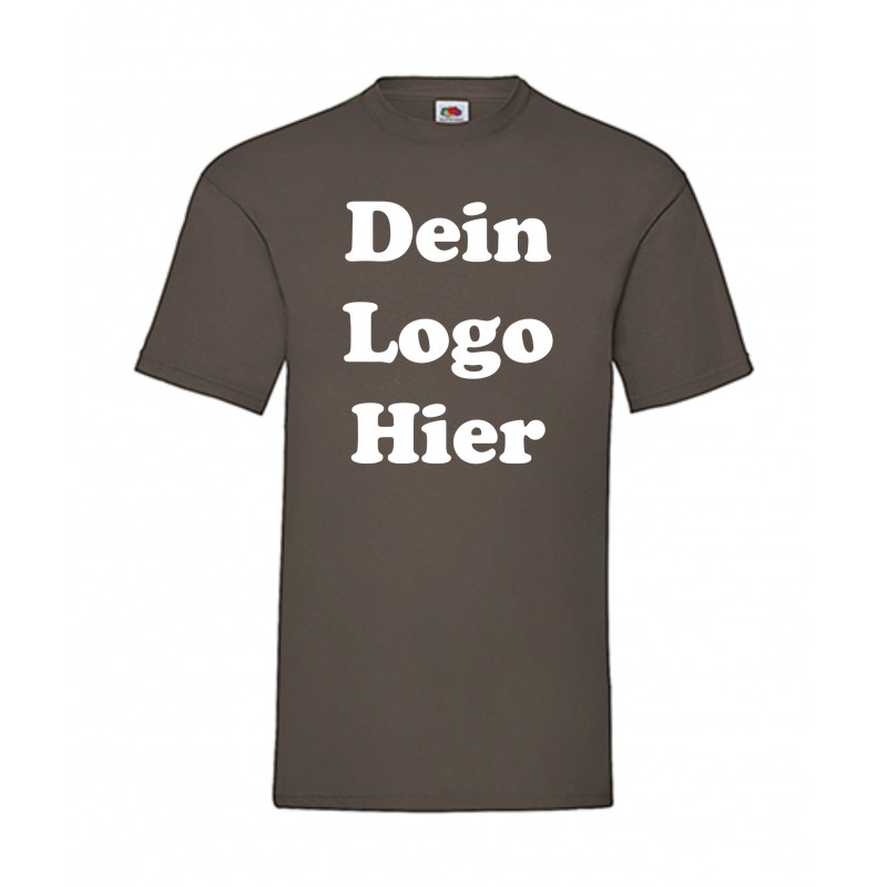 t shirt mit motiv und text bedrucken lassen. Black Bedroom Furniture Sets. Home Design Ideas