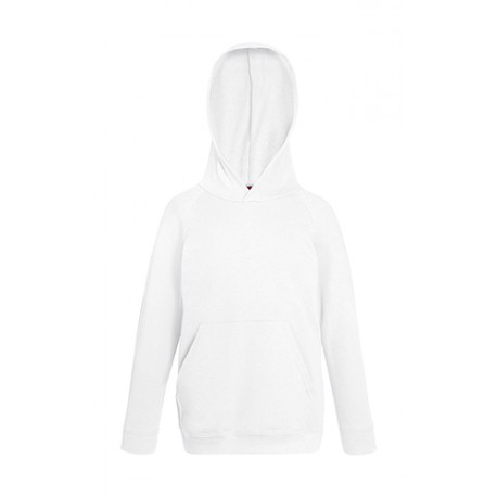 huge discount fa8e3 50bc8 Hoodies Kinder bedrucken lassen online