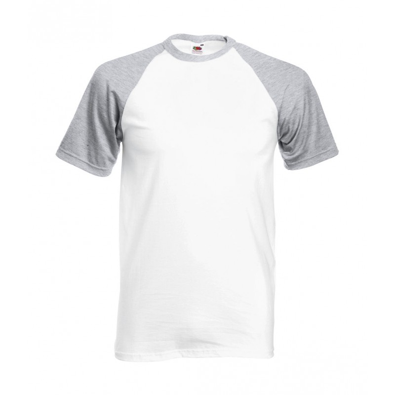 baseball t shirts bedrucken lassen online im t shirt designer. Black Bedroom Furniture Sets. Home Design Ideas
