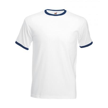 RingerT T-Shirt bedrucken