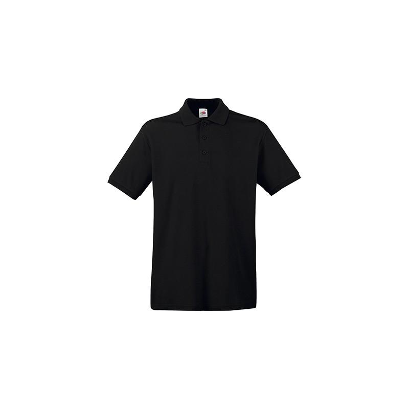 Poloshirts Selbst Gestalten Bedrucken Lassen Im Shirtdesigner