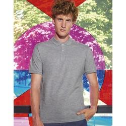 Polo-Shirts bedrucken Herren Inspire