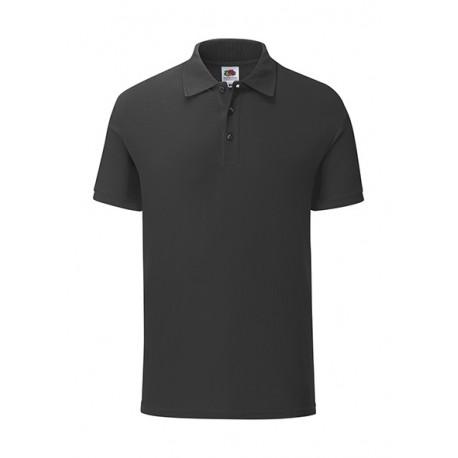 purchase cheap 28394 4500c Iconic Polo T-Shirt bedrucken