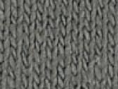 Charcoal Gildan