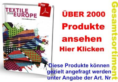 Über 2000 Produkte