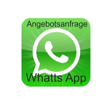 Whatts app
